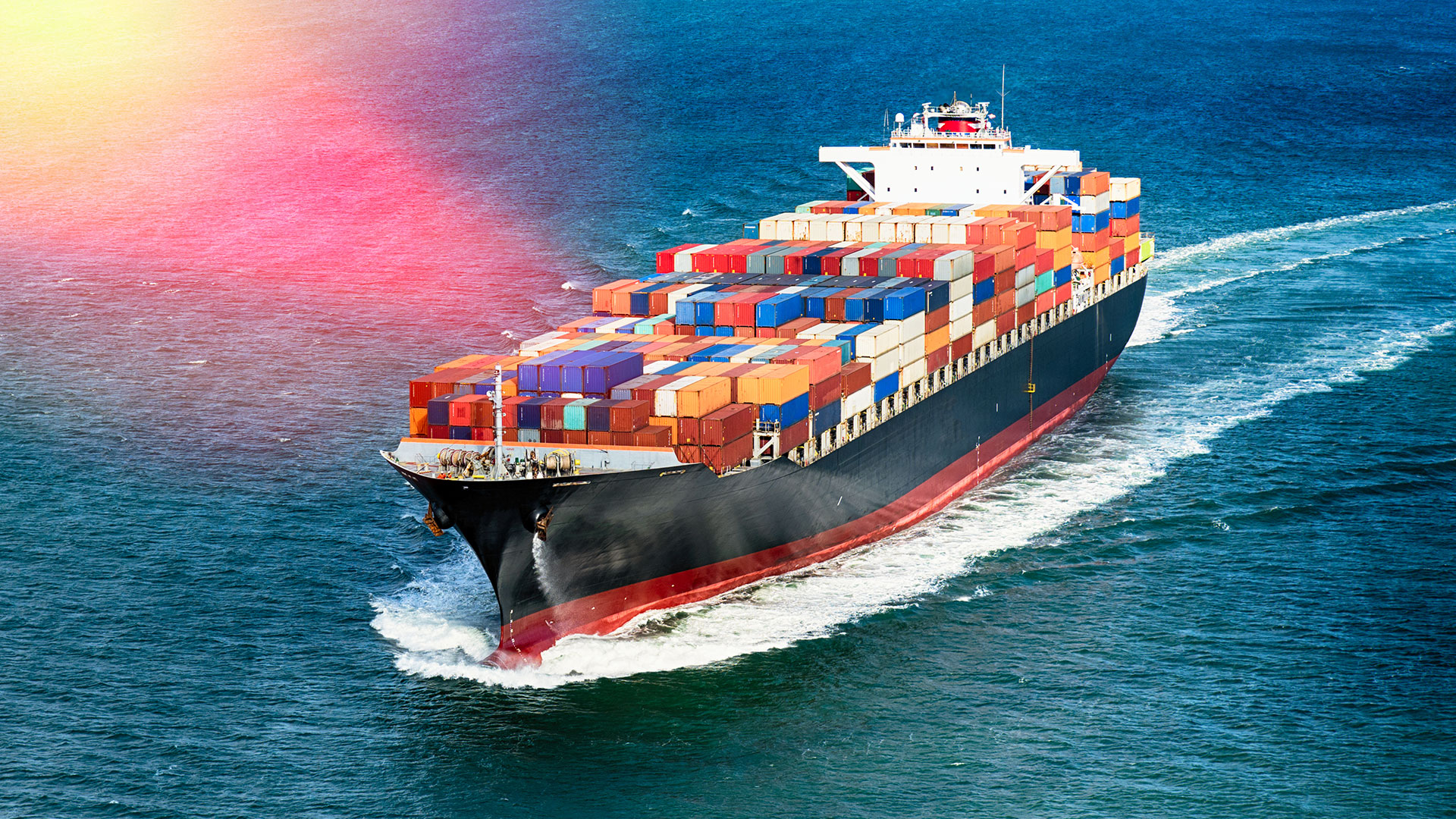 5763637-container-ship-wallpapers